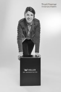 Holler - MEISTER DER ELEMENTE - Team: Thoril Fremer