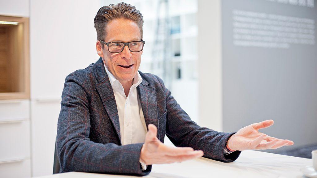 Holler Krefeld KRONE-Artikel Ein Unternehmen im Wandel für Bäder die bleiben.
