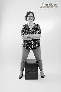 Holler - MEISTER DER ELEMENTE - Team: Kirsten Litgen