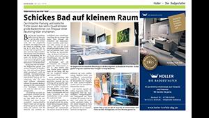 2018-07-28-schickes-bad-auf-kleinem-raum