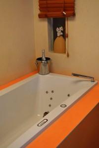 holler-krefeld-ausstellung-badewanne-orange