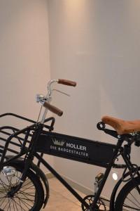 holler-krefeld-ausstellung-fahrrad